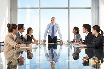 MultiPlanet Marketing Expertise