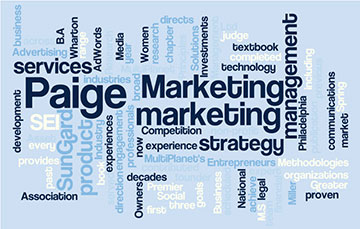 About MultiPlanet Marketing