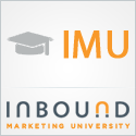 IMU - Inbound Marketing University