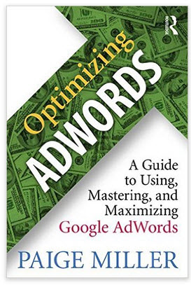 Optimizing AdWord