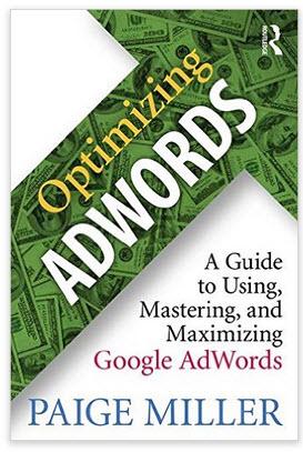 Optimizing AdWord